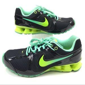 Nike Reax Run 8 Running Shoes 7.5